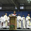 2012 Rosary Bowl NW photo album thumbnail 1