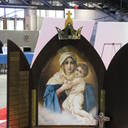2015 Rosary Bowl NW photo album thumbnail 3